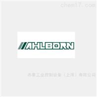 AHLBORN ZKA029RA德国AHLBORN温度传感器选赤象工业