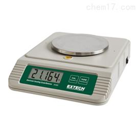 SC600电子计数秤/天平