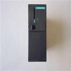 6ES7 312-1AE13-0AB0西门子S7-300PLC模块代理商