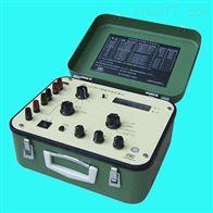 UJ33D/1-3高电势直流电位差计