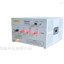 CYBERTEK知用EM5040DT人工电源网络