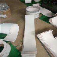 进口铁氟龙棒,PTFE棒,白色全新料四氟棒