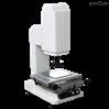 1010-JHD手动小型影像测量仪