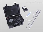 符合新标准要求的便携式氡检测仪
