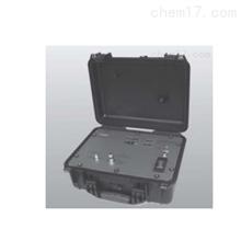 贺德克FCU1000便携式油液污染检测仪