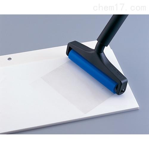 日本ASONE亚速旺滚子转粘薄板纸型和薄膜型