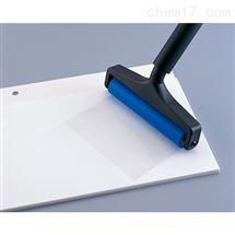 薄膜型日本ASONE亚速旺滚子转粘薄板纸型和薄膜型