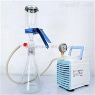 清洁度溶剂过滤器辅助设备