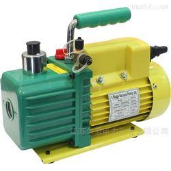 电力承装三级资质设备采购价格