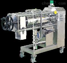 日本荒井arai-machinery卧式压滤机MM-2