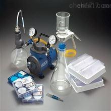 手动清洁度清洗萃取设备
