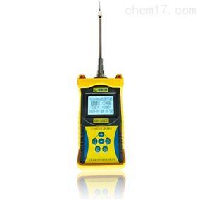 PID光离子化VOC检测仪