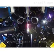 新一代高性能激光浮区法单晶炉