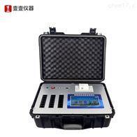 YY-602食品安全检测仪