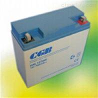 12V70WCGB长光蓄电池HRL1270W现货