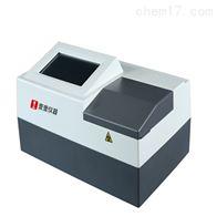YY-501酶标分析仪