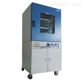 6210四壁加热箱加真空计加控制器