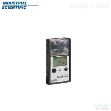 GB90便携式可燃气体检测仪