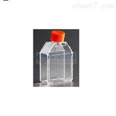 Corning授权代理 细胞培养瓶