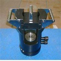 成都 承装修试导线压接机600KN