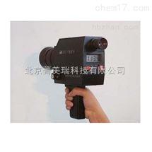 XYL-IV全数字瞄点式亮度计(辉度计)