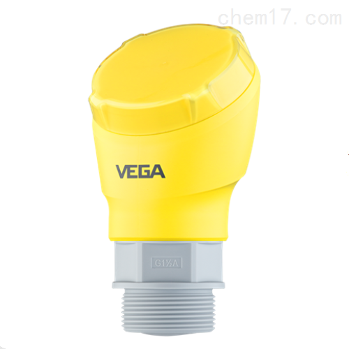 德国威格VEGA导波雷达传感器