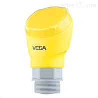 VEGAPULS 21德国威格VEGA导波雷达传感器