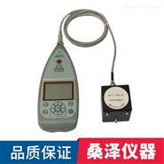 环境振动分析仪 人体振动测量仪