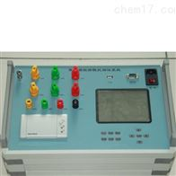 SUTE9103變壓器短路阻抗測試系統