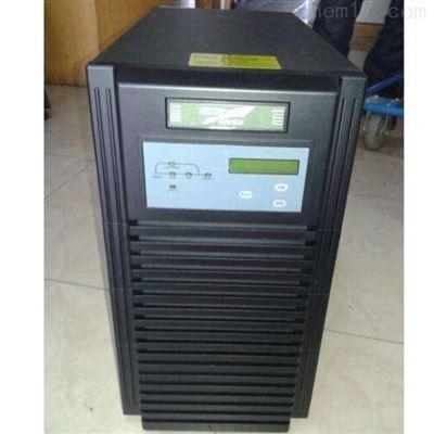 YTR3110科华UPS电源 YTR3110 三进单出10KVA8KW
