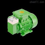 N87TTE.9E-EX-防爆隔膜泵