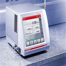 SVM3001安东帕运动粘度仪