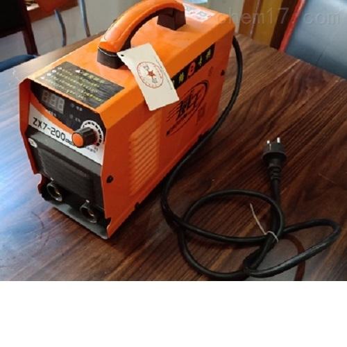 电焊机承装修试出售