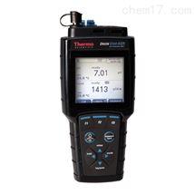 热电便携式pH电导率仪
