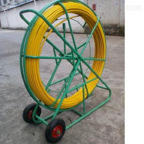 成都电缆引线器160M承装修试出售