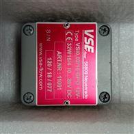 VSE流量计VS0.4GPO12V 32N11/3-10..28VDC