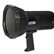 瑞典兰宝SX 50W 手持式紫外线灯