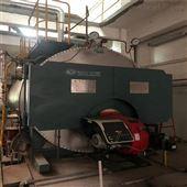 4吨转让二手4吨天然气蒸汽锅炉