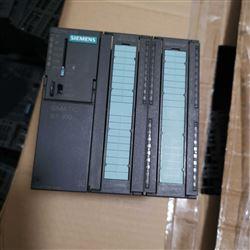 廊坊西门子S7-300PLC模块代理商