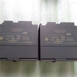 沧州西门子S7-300PLC模块代理商