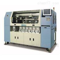 3260致茂Chroma 3260自动化系统功能测试机