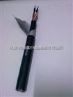 KVV22KVV22控制铠装电缆-8*2.5厂家