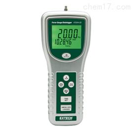 475044-SD數字測力計/數據記錄儀