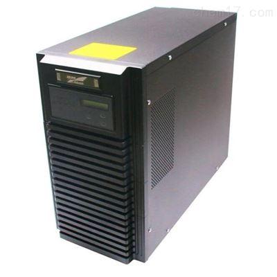 YTR3115科华YTR3115 13.5KW高频在线不间断电源