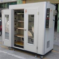 ORT1400恒溫老化箱