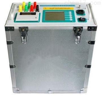 HTZZ-S20A三回路变压器直流电阻测试仪
