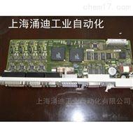 西门子611U/D控制驱动轴卡报警300300