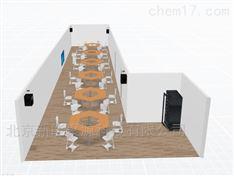 旅行社管理虚拟实验设备
