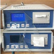 HMLQ-500打包海绵回弹率测试仪