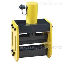 办理电力承装三级资质试验机具有哪些